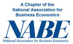 National Association for Business Economics