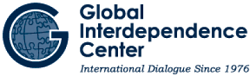 Global Interdependence Center Philadelphia, PA