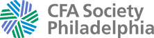 CFA Society of Philadelphia